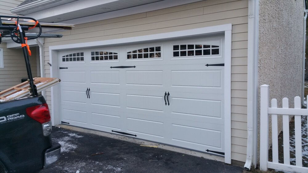 Points To Remember Before Buying Garage Door Openers Mobile Seo Search