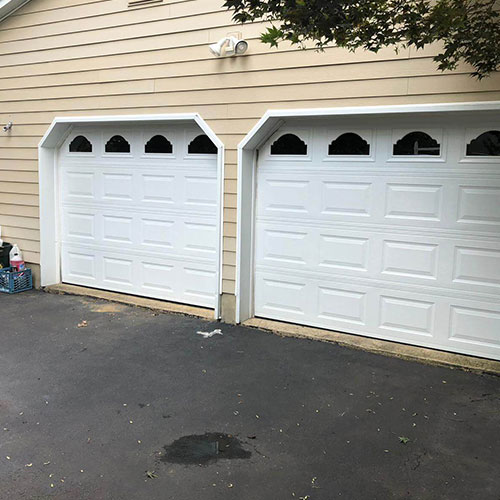 GARAGE-DOOR-REPAIR-&-INSTALLATION-SERVICE-(40)