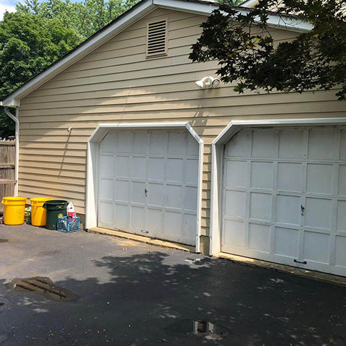 GARAGE-DOOR-REPAIR-&-INSTALLATION-SERVICE-(55)