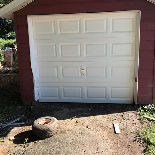 Garage-Door-Opener-Repair-01