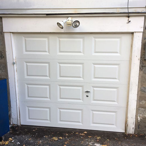 Garage-Door-Repair-01