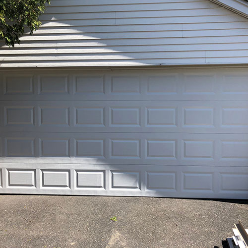 Garage-Door-Springs-Fix-01