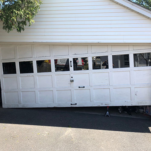 Garage-Door-Springs-Fix-02