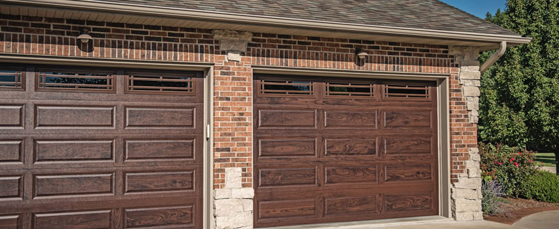 GARAGE DOORS INSTALLATIONS U0026 REPAIRS