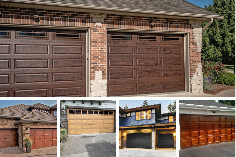 Choosing A Garage Door Repair Company In Hamilton Free Ip Call