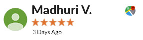 Madhuri-vemavarapu