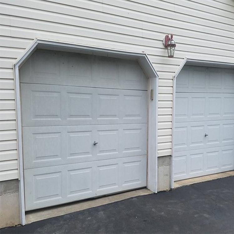 Quick Garage Door Repair Replacement In New Jersey Pennsylvania